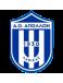 Apollon Larisas U19