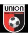 VV Union Jugend
