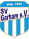 SV Garham