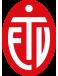 Eimsbütteler TV III