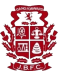 Johnstone Burgh FC