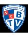 SC Buitenveldert Jeugd