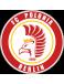 FC Polonia Berlin