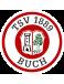 TSV Buch (Württ.)