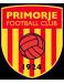 FC Primorje