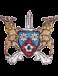 Ards FC U19