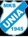 Unia Hrubieszów