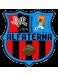 Alfaterna