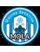 Vigor Moles
