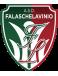 Falaschelavinio