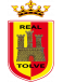 Real Tolve