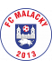 Zolik Malacky