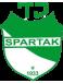 Spartak Vysoká nad Kysucou