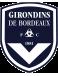 FC Girondins Bordeaux U17