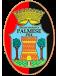 Palmese