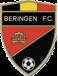 K Beringen FC
