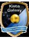 Kista Galaxy FC