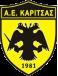 AE Karitsas