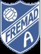 BK Fremad Amager U19