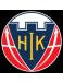 Hobro IK Reserves
