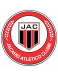 Jacareí Atlético Clube (SP)