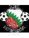 1.FK Nova Paka