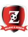 Zein United FC