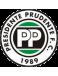 Presidente Prudente Futebol Clube (SP)
