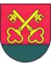 Druzstevnik Petrovce nad Laborcom