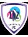 LNZ-Lebedyn