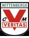 Veritas Wittenberge