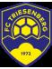 FC Triesenberg Juvenis
