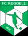 FC Ruggell Jugend