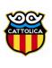 AC Cattolica Calcio