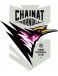 Chainat Hornbill FC B