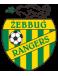 FC Zebbug Rangers U19