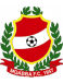 FC Mqabba U19