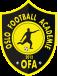 Oslo Football Academy Dakar