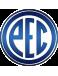Paduano Esporte Clube (RJ)