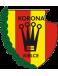 Korona Kielce Akademia Pilkarska