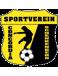 SV Concordia Schenkenberg