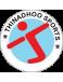 Thinadhoo Sports Club