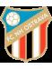 FC NH Ostrava