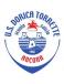 Dorica Torrette