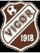 FK Vigør