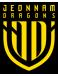 Jeonnam Dragons U18