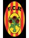 FC Rousset SVO