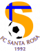 FC Santa Rosa