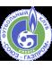 Gazovik-Gazprom Izhevsk