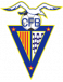 FC Badalona B